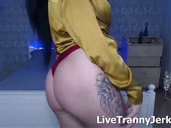 emma jordan Tranny Live Sex 4