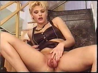 Pussy Pump KOLI